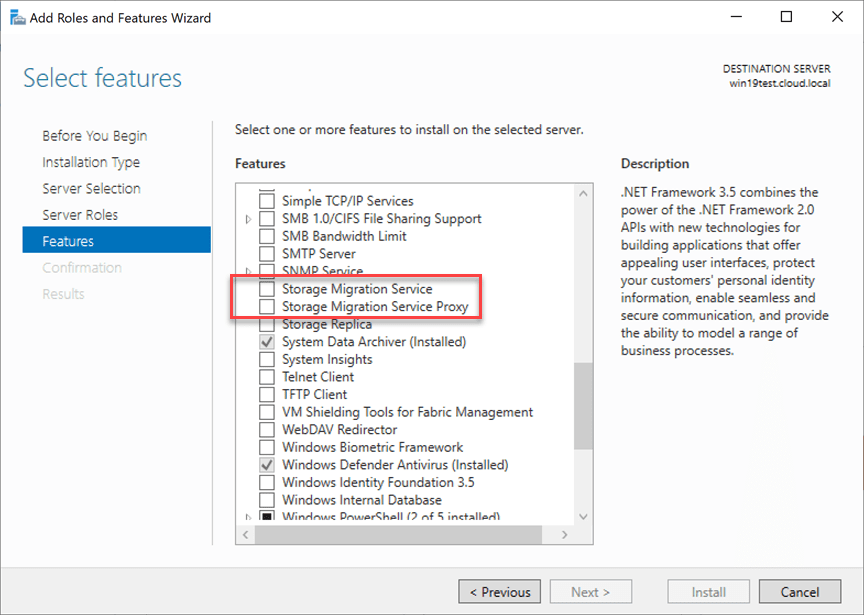 Services-that-get-installed-when-you-install-in-Windows-Admin-Center
