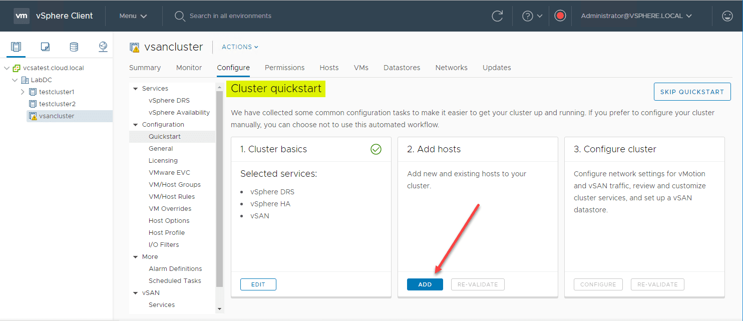 Step-2-to-install-VMware-vSAN-is-adding-hosts-to-your-vSAN-cluster