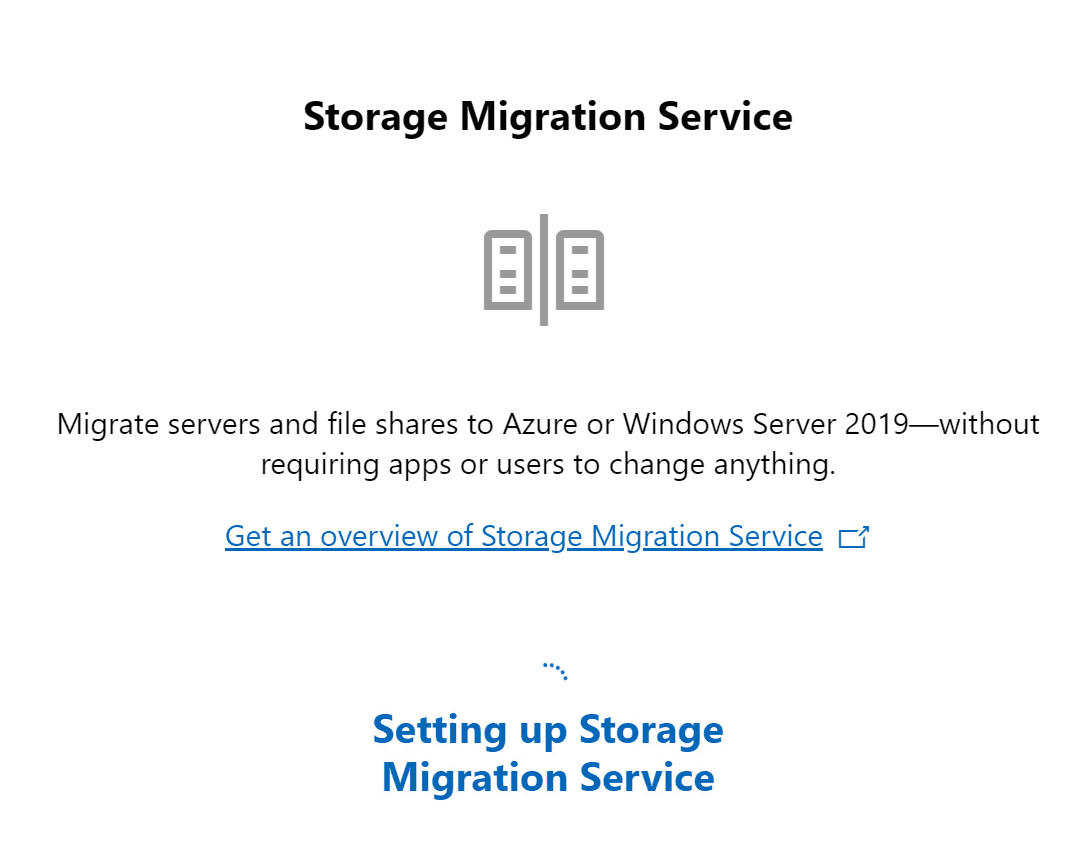 Storage-Migration-Service-setup-begins-installing-the-required-Windows-services