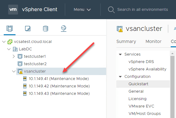 The-ESXi-hosts-are-added-and-placed-into-maintenance-mode