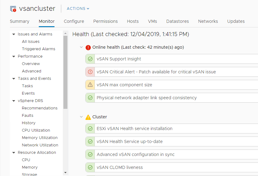 vSAN-Critical-alert-regarding-patch-available-for-critical-vSAN-issue