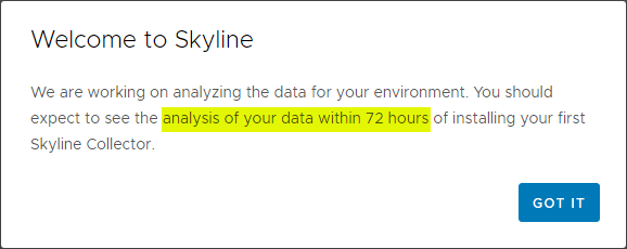 Access-to-your-data-will-take-up-to-72-hours