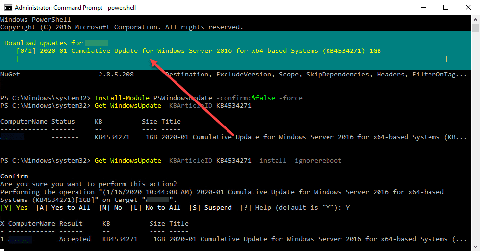 CurveBall-Crypt32.dll-patch-begins-downloading-and-installing