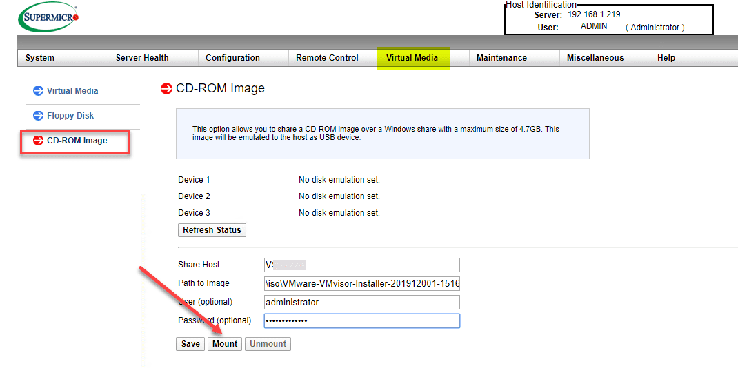 Enter-your-share-host-and-path-to-the-ISO-image