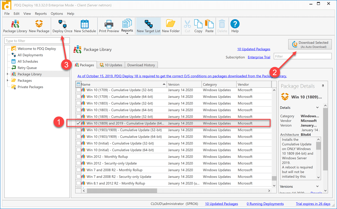 Selecting-and-downloading-the-needed-Windows-Update-package