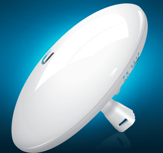 Ubiquiti-Nano-Beam-5AC-Gen-2-wireless-bridge