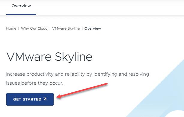 What-is-VMware-Skyline-Is-It-Free