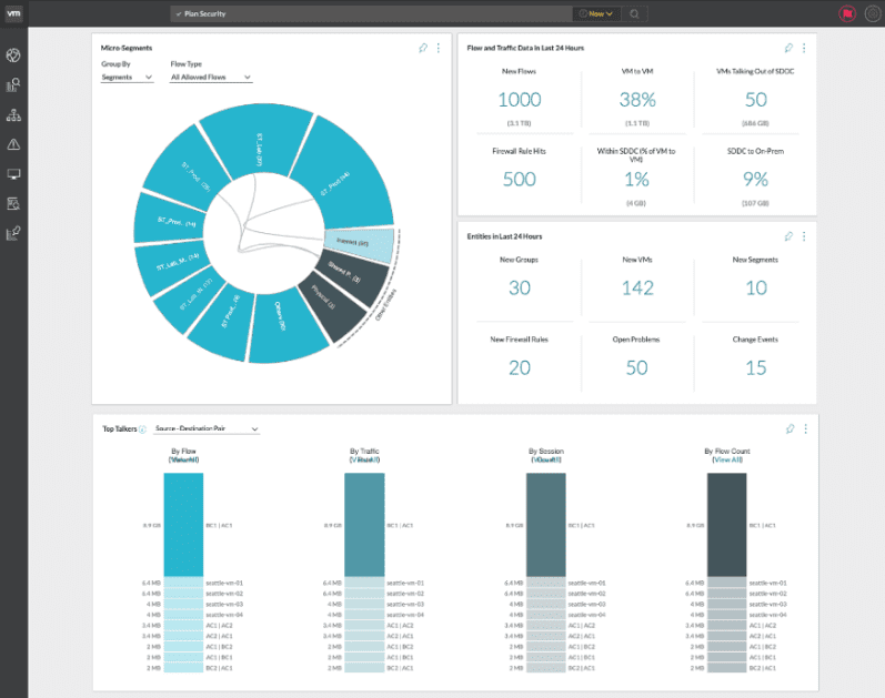 vRealize-Network-Insight-5.1-Download-Released-New-Features