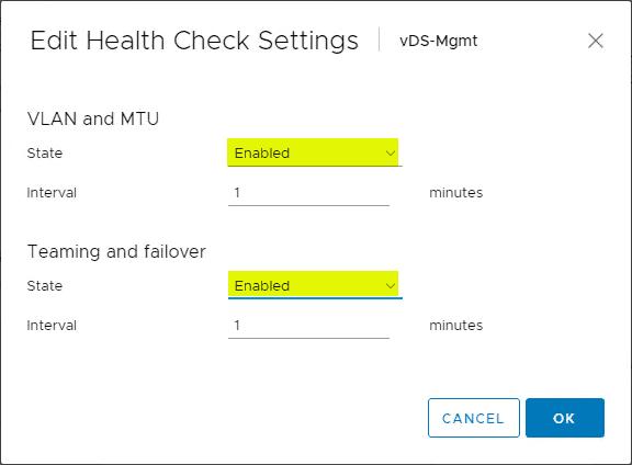 Edit-Health-Check-Settings