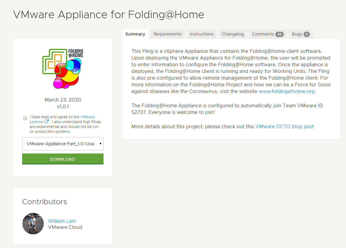 Download-the-Folding@home-appliance-from-the-VMware-Flings-site