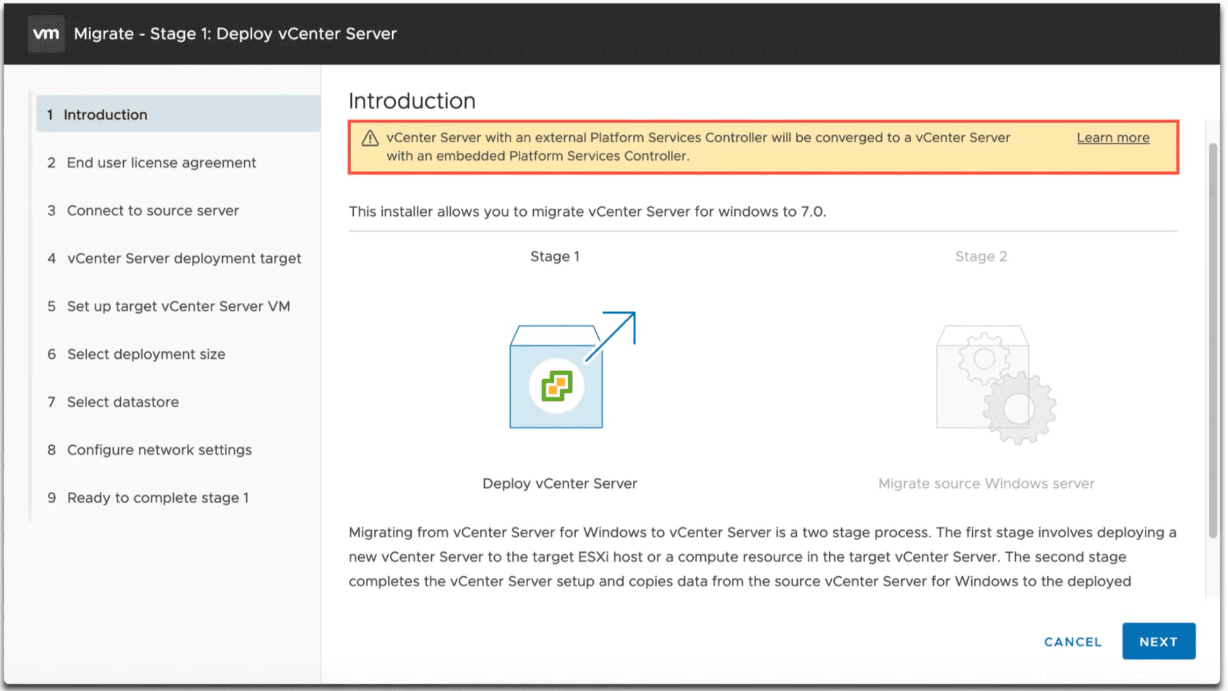 Simplified-upgrade-and-PSC-convergence-in-vCenter-Server-7