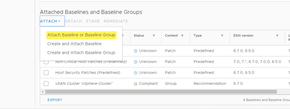Attach-the-baseline-or-baseline-group-to-your-ESXi-hosts-or-vSphere-cluster-1