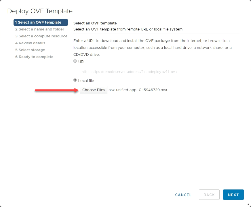 Browse-to-the-NSX-T-3.0-Manager-OVA