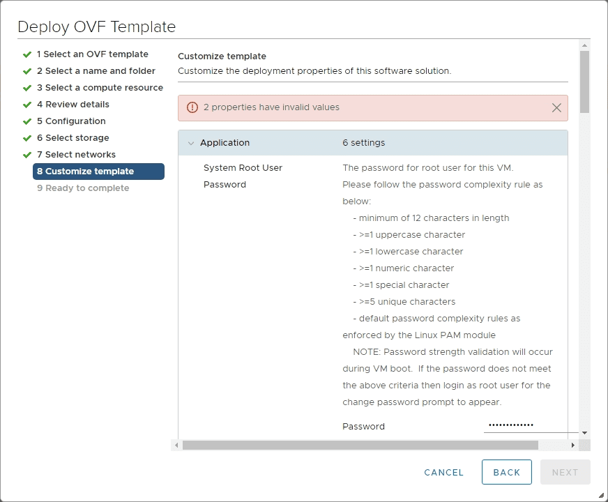 Customize-the-NSX-T-3.0-manager-template