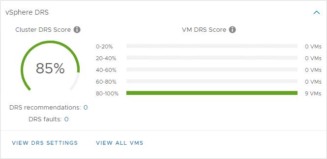 DRS-screen-in-VMware-vSphere-7-1
