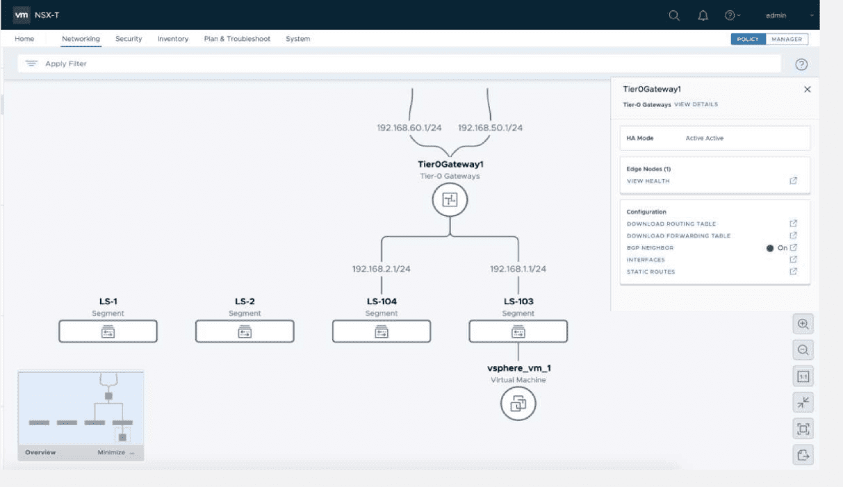 New-network-topology-visualization-with-NSX-T-3.0