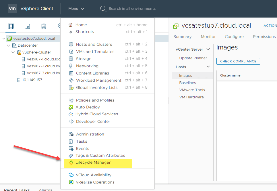 New-vSphere-Lifecycle-Manager-in-vSphere-7-1