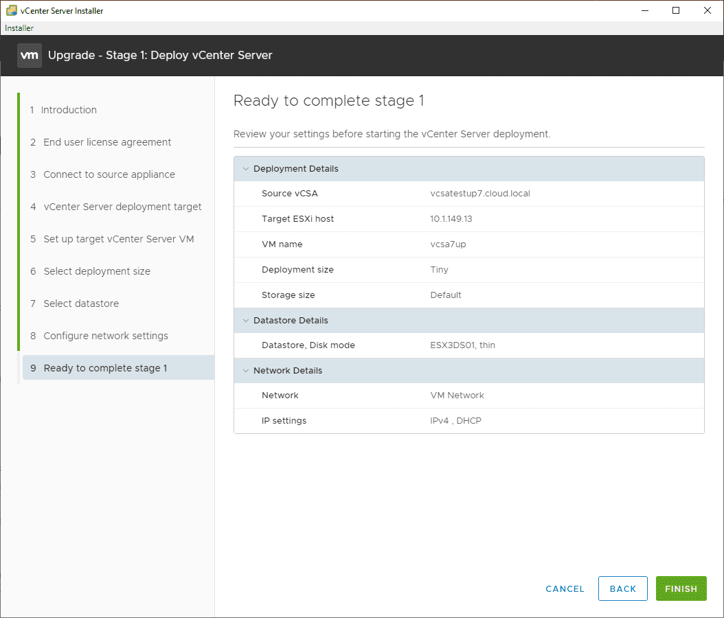 Ready-to-complete-Stage-1-and-deploy-the-VCSA-7-appliance