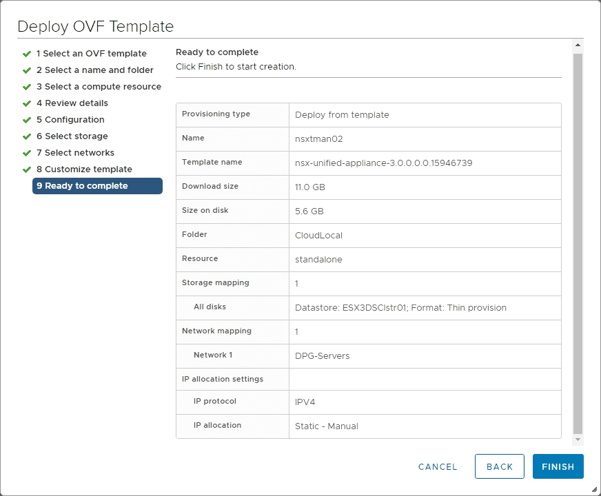 Ready-to-complete-the-NSX-T-3.0-Manager-deployment