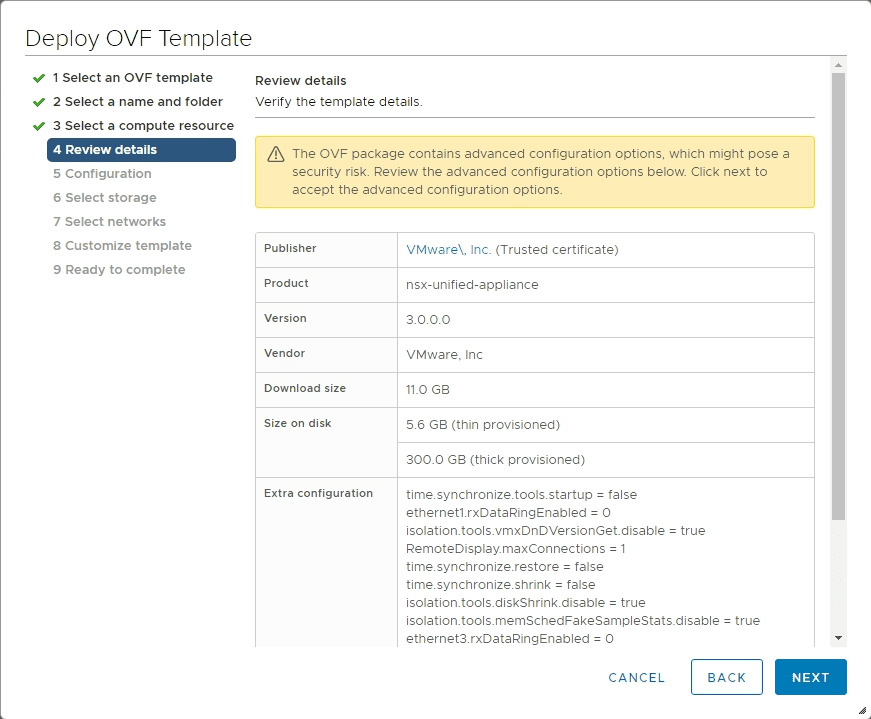 Review-the-details-of-the-initial-NSX-T-Manager-OVA-deployment-1