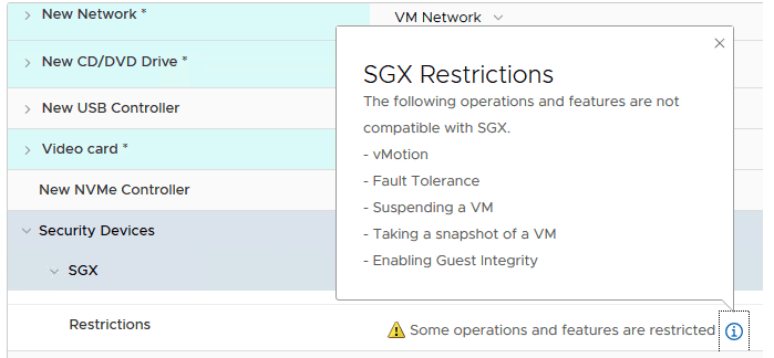 SGX-restrictions-as-part-of-the-new-VMware-vSphere-7-security-features-and-improvements