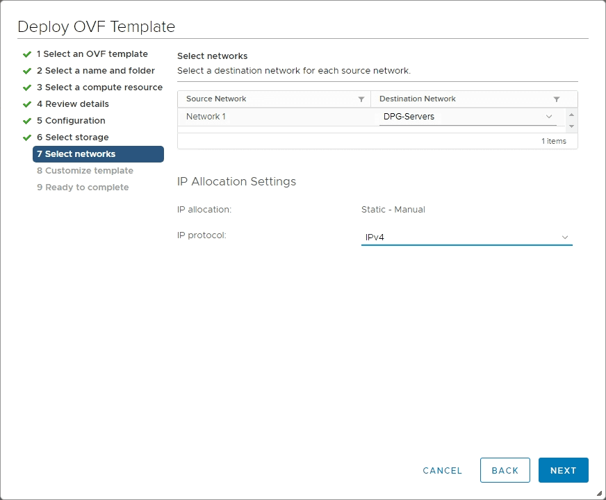 Select-network-to-connect-the-NSX-T-3.0-manager