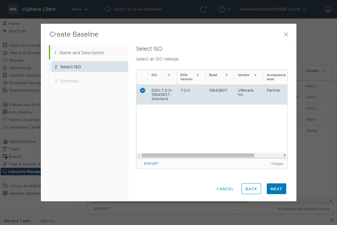 Select-the-ISO-image-to-use-for-ESXi-7-upgrade-1