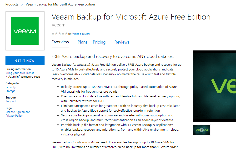 Veeam-Azure-Backup-and-Recovery-Released