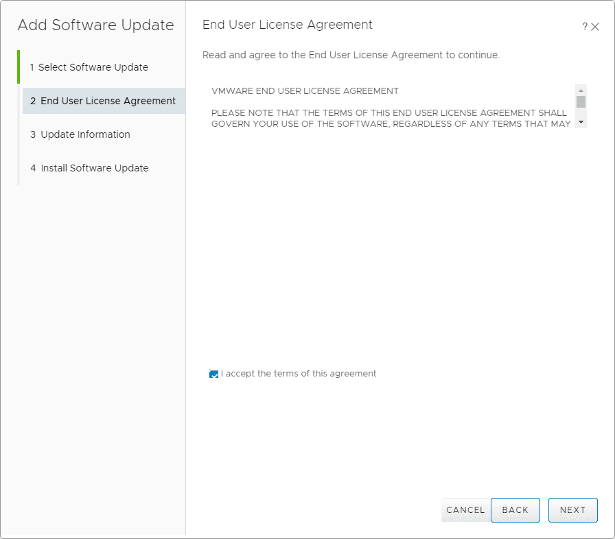 Accept-the-EULA-for-the-vRealize-Operations-8.1-upgrade
