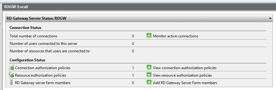 All-statuses-are-green-for-the-Remote-Desktop-Gateway-server