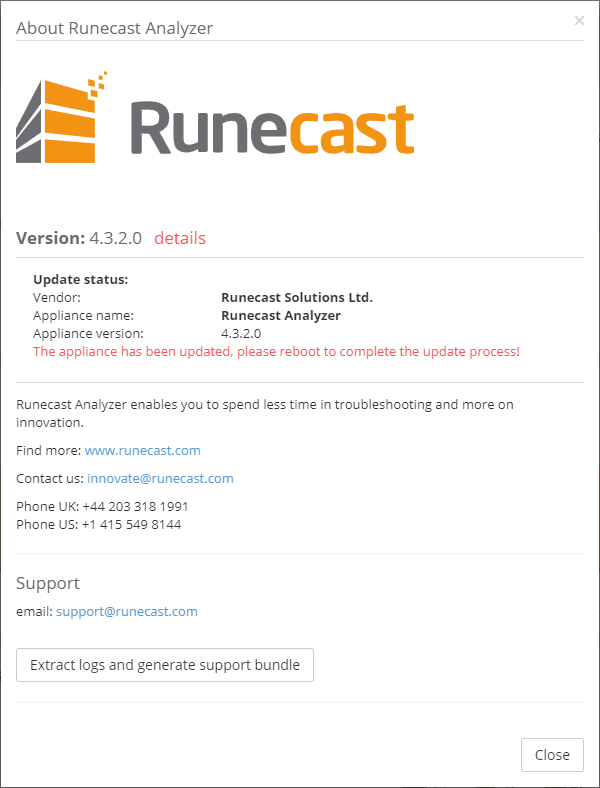 Prompt-to-reboot-the-Runecast-appliance-for-updates