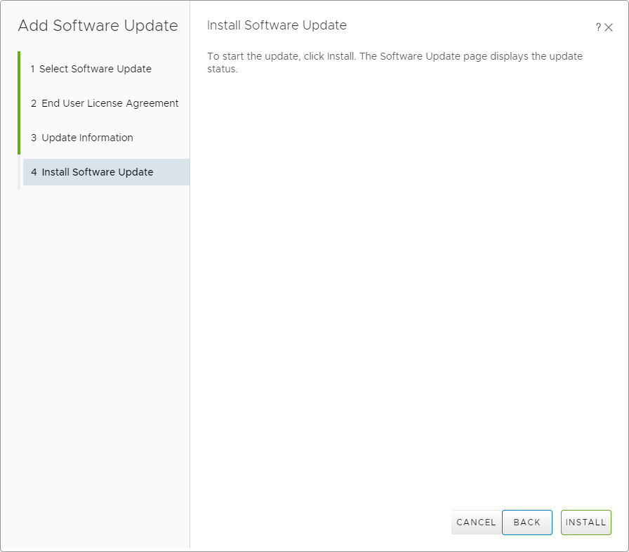 Ready-to-install-the-vRealize-Operations-8.1-upgrade