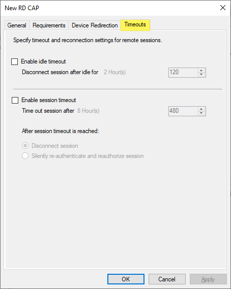 You-can-enable-timeouts-for-disconnects