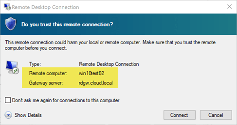 You-will-see-the-remote-desktop-gateway-server-and-the-target-workstation-in-the-trust-dialog
