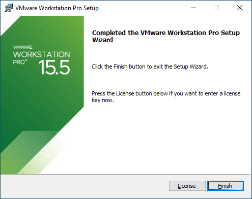 vmw1555_08