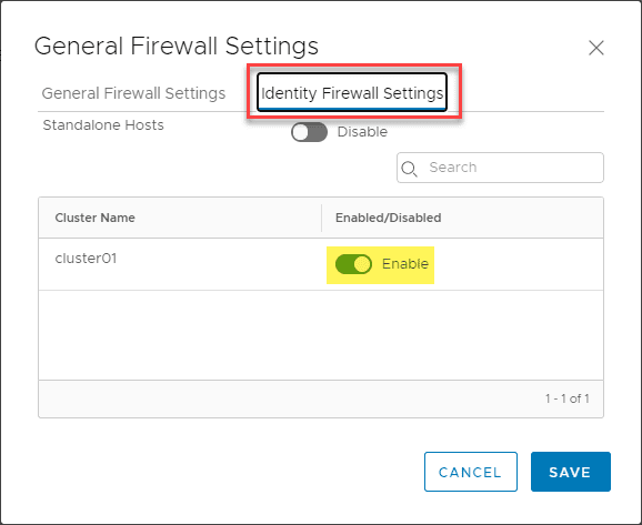 Enable-identity-firewall-in-the-identity-firewall-settings