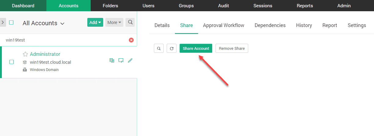 Starting-the-process-to-share-an-account-with-an-end-user