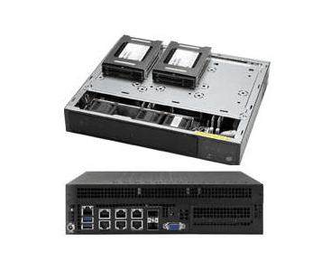 The-SYS-E301-9D-8CN8TP-mini-1-U-server