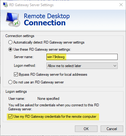 Use-the-RD-gateway-address-in-your-remote-desktop-connection