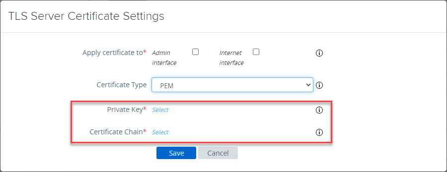 Viewing-the-Unified-Access-Gateway-UAG-TLS-certificate-settings