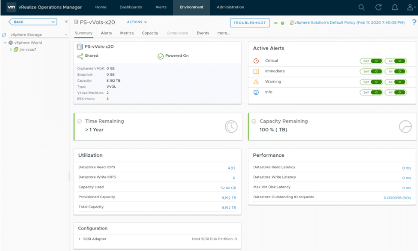 vRealize-Operations-8.1-now-can-monitor-your-vVols-datastores