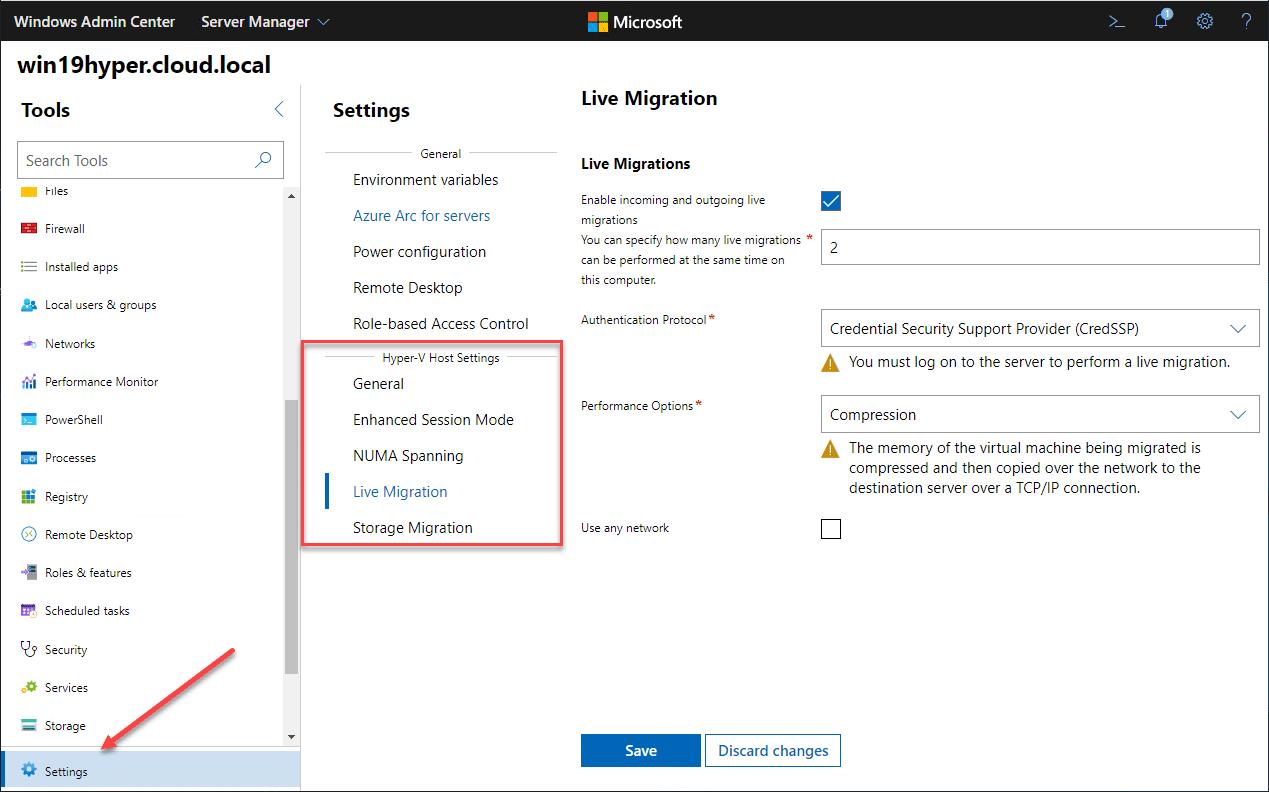 Configuring-Hyper-V-host-settings-in-Windows-Admin-Center