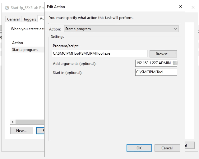 Configuring-a-Windows-scheduled-task-to-run-the-SMCIPMITool-for-startup-and-shutdown