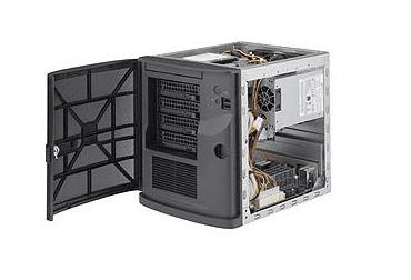 Supermicro-home-lab-server-for-Windows-Server-home-lab
