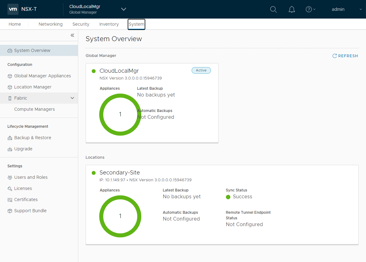 System-overview-of-NSX-environment-now-displays-both-locations