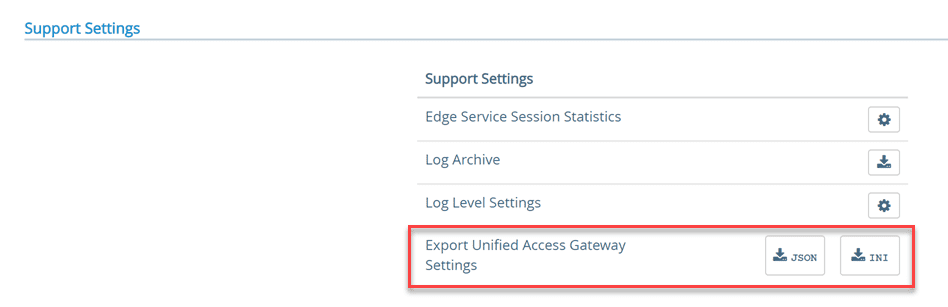 Export-your-Unified-Access-Gateway-Settings