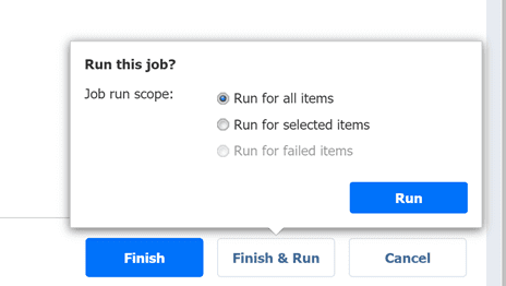 Run-the-backup-job-for-the-Microsoft-365-environment