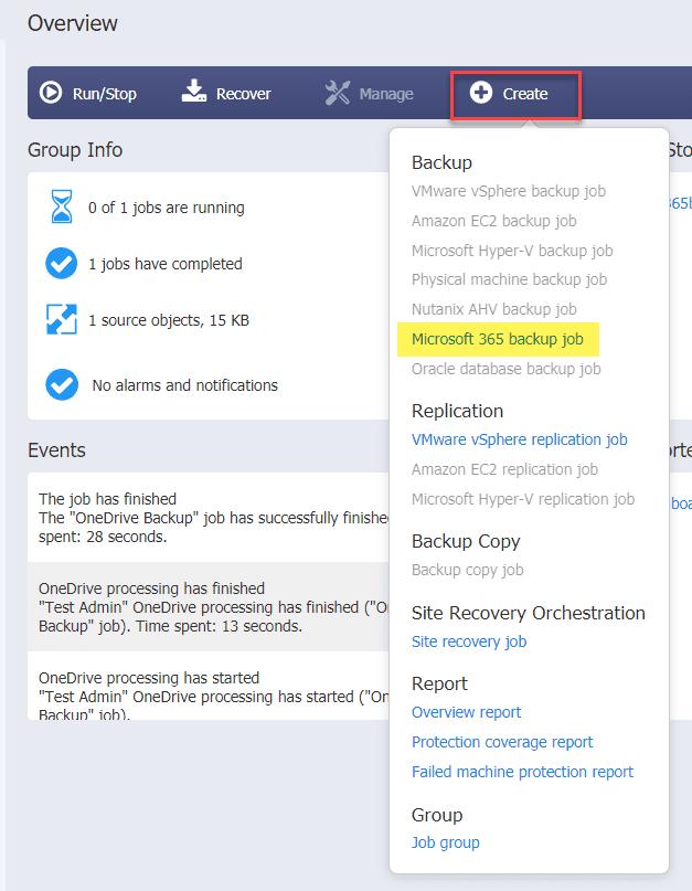 Select-to-create-a-new-Microsoft-365-backup-job