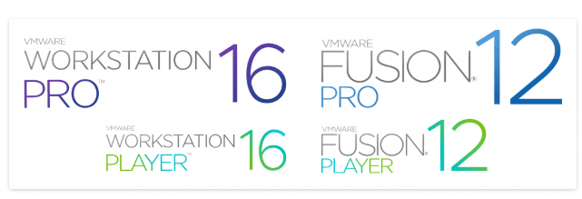 VMware-Workstation-Pro-16-and-Fusion-Pro-12-New-Features