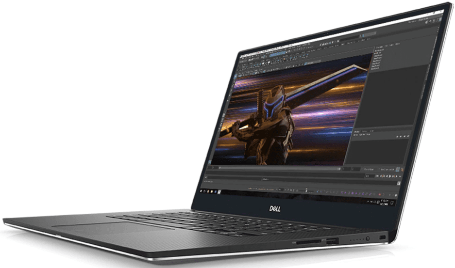 A-Dell-Precision-laptop-provides-a-powerful-nested-ESXi-lab-platform